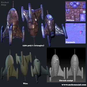 Rocket_Ship